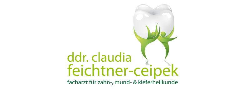 DDr. Claudia Feichtner-Ceipek
